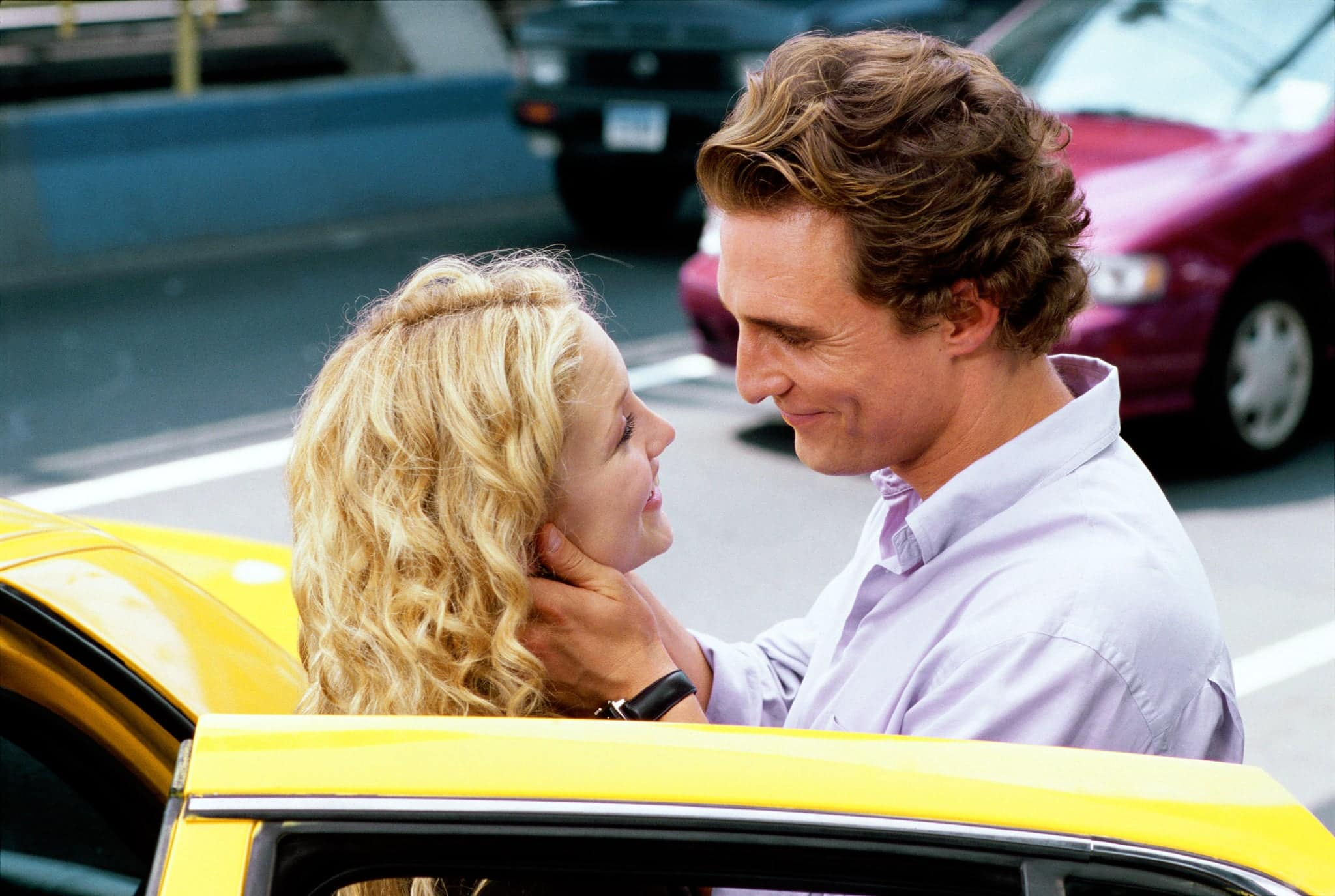 13 Best Rom-Coms Of All Time