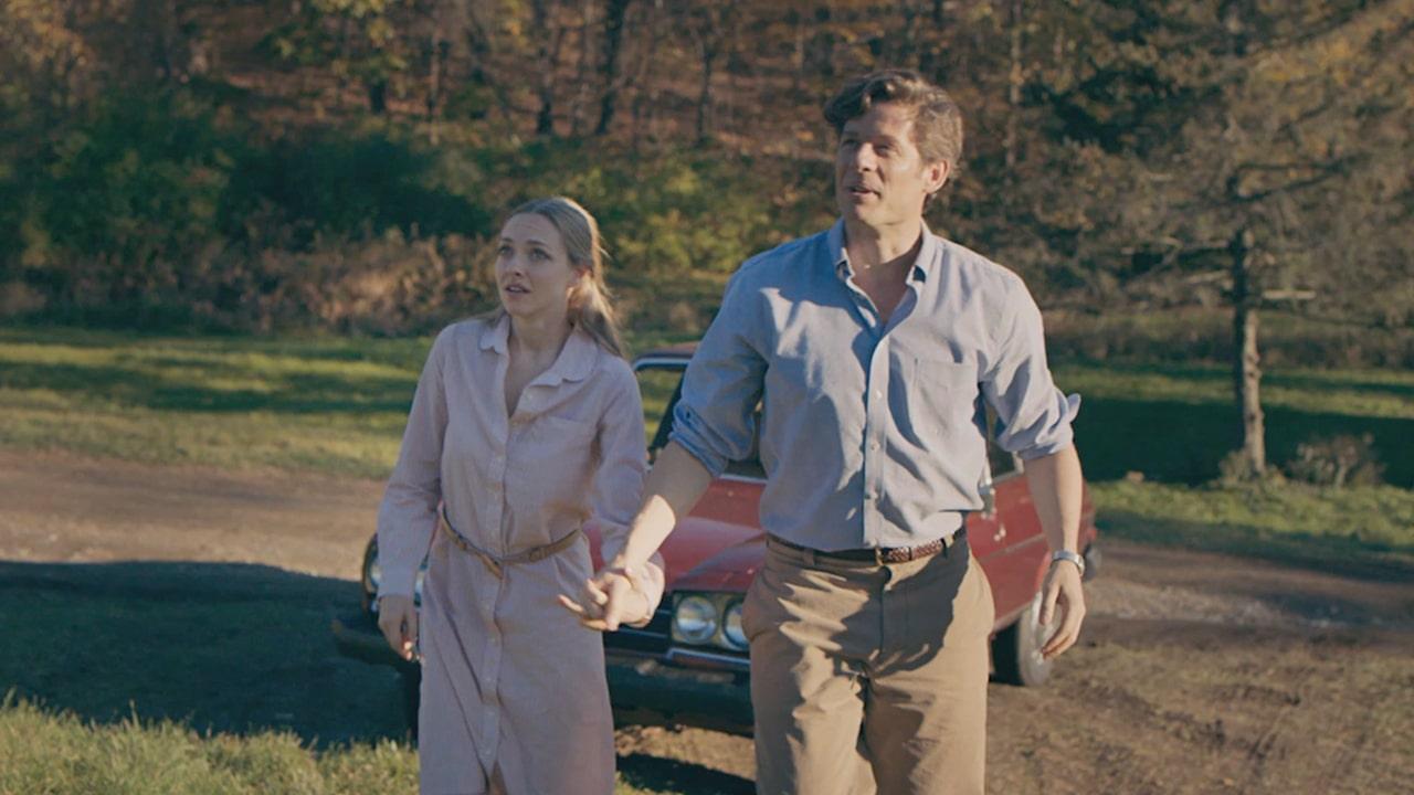 8 Latest Movies To Watch On Netflix